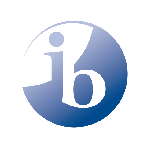 ib-world-school-logo-1-colour-rev