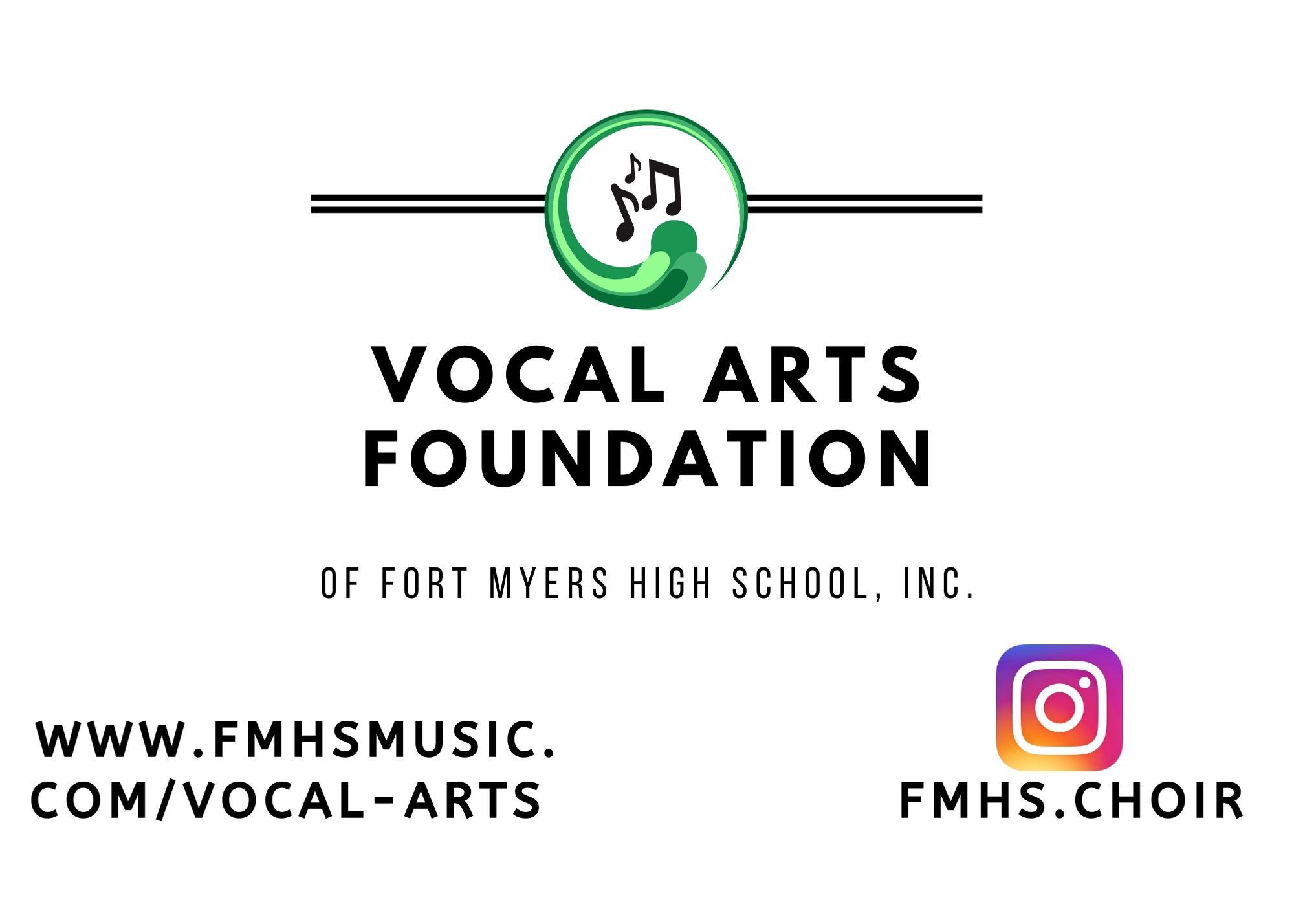 logo vocal arts for stuff (7)