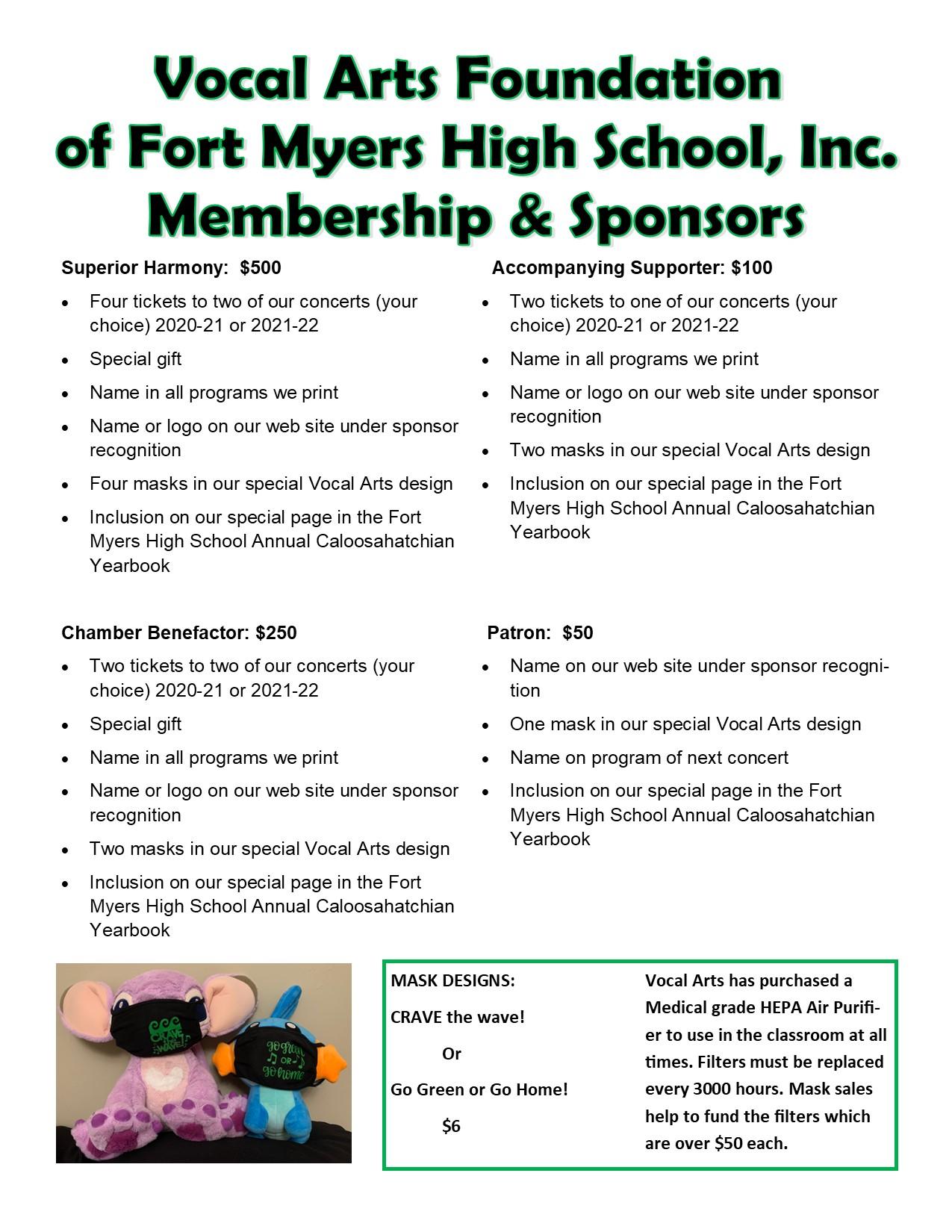 membership 2020-21b