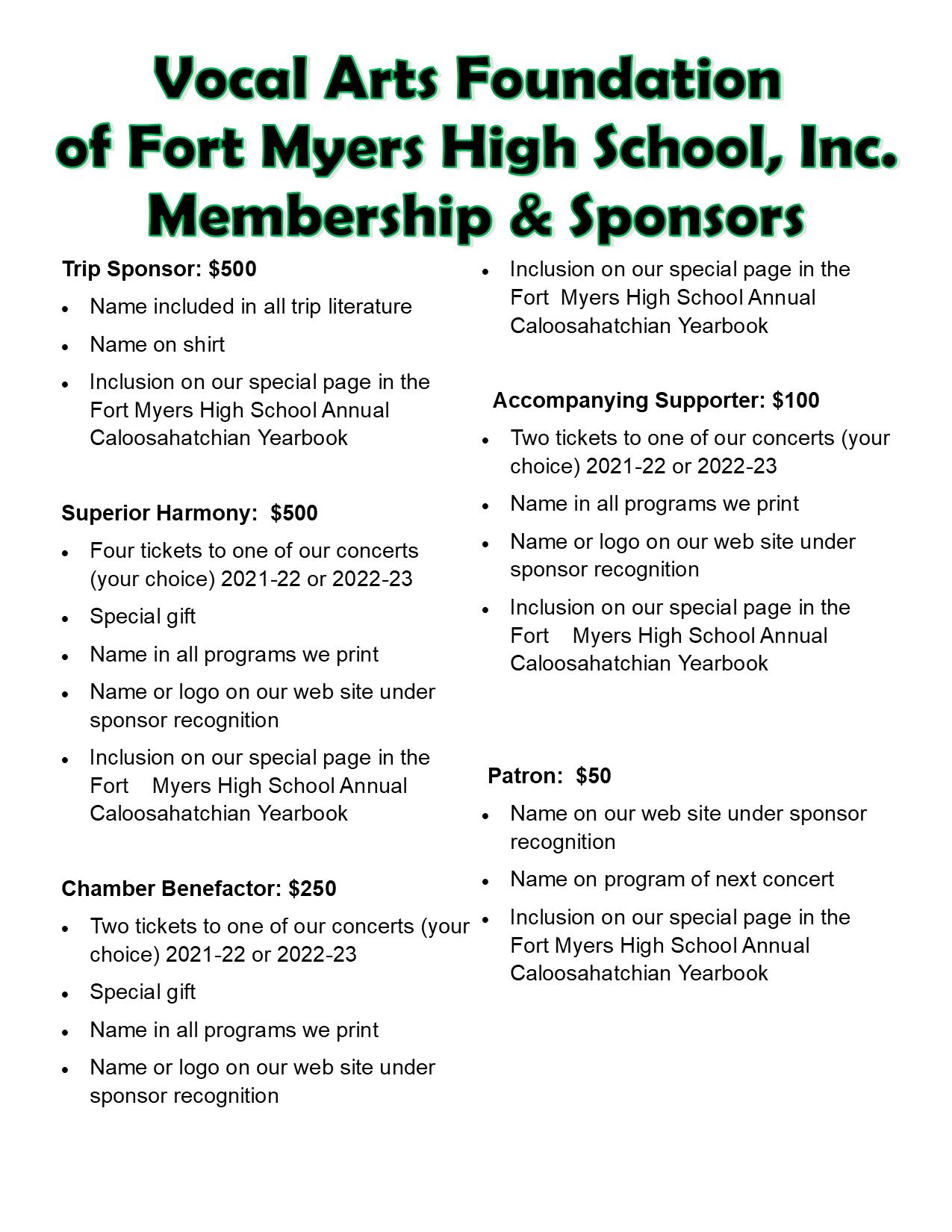 membership 2021-22 pg 2