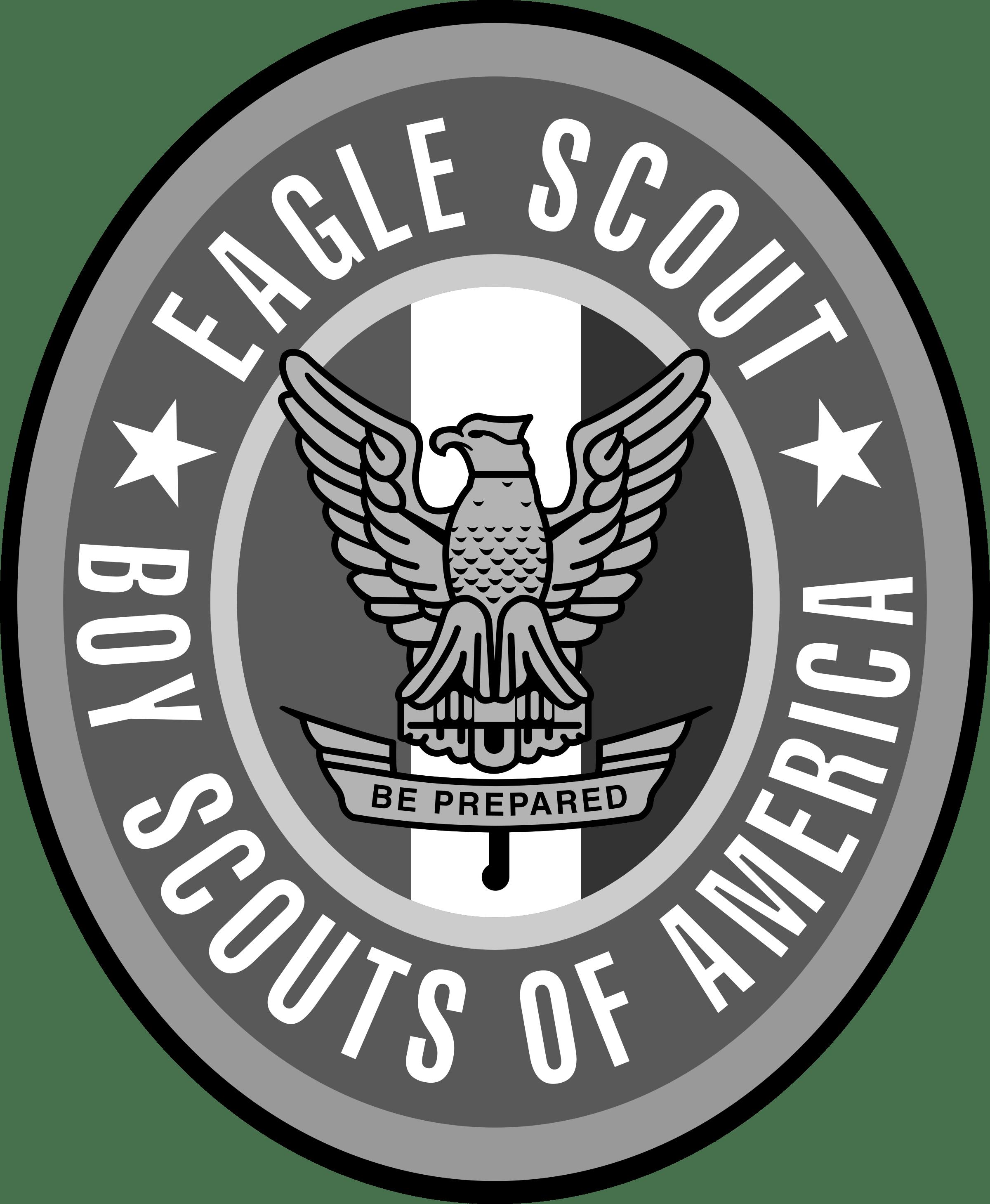 boy-scouts-eagle-scout-logo-png-transparent