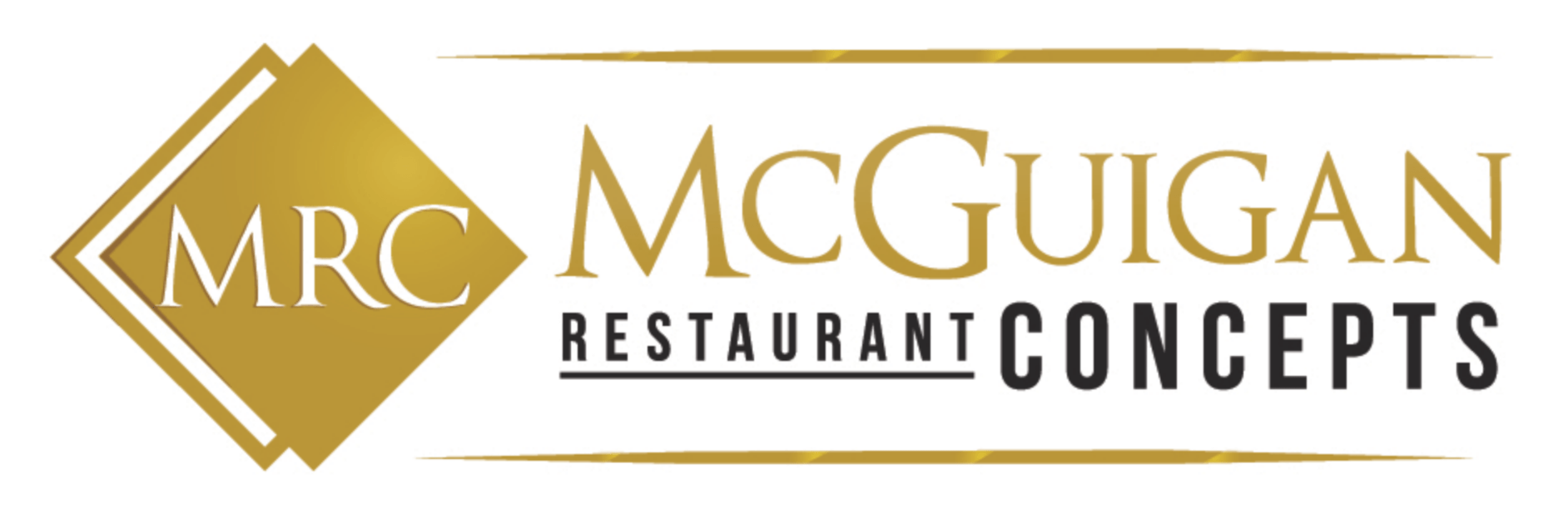 logo mcguigan